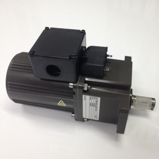 Klargester Biodisc BA/BB Motor/Gearbox
