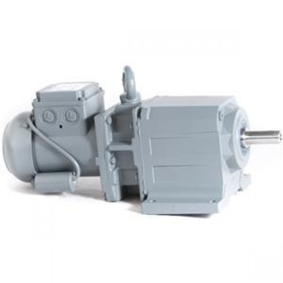 Klargester Biodisc BC/BD/BE Motor/Gearbox