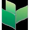 The Drainage Company Ltd