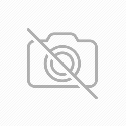 Klargester 3800L Low Profile Cesspool
